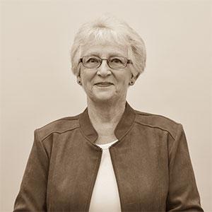 Barbara Dell