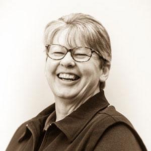 Carol Wegmann