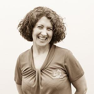 Elaine Fraser
