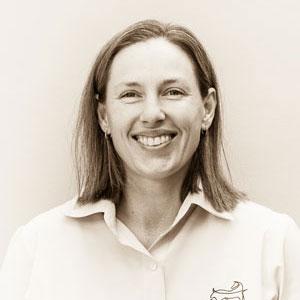 Gabrielle McCarthy